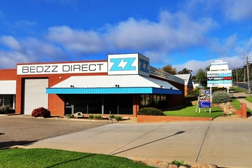 Recently Sold 1/17-25 Lake Albert Rd, WAGGA WAGGA, 2650, New South Wales