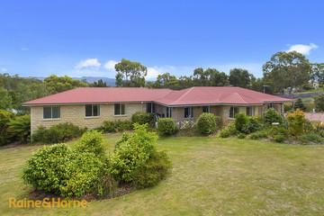 Recently Sold 62 Lady Penrhyn Drive, BLACKMANS BAY, 7052, Tasmania