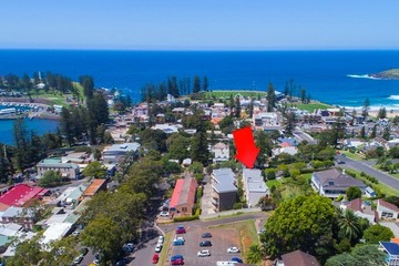 Recently Sold 6/75 Shoalhaven Street, KIAMA, 2533, New South Wales