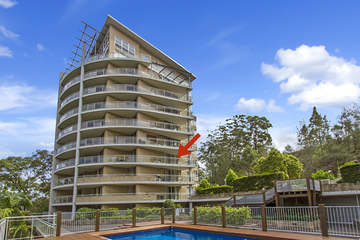 Recently Sold 125/80 John Whiteway Drive, GOSFORD, 2250, New South Wales