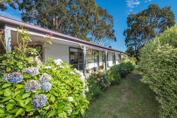 Recently Sold 31 Bawden Road, WOODEND, 3442, Victoria