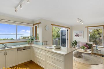 Recently Sold 18 Flowerpot Crescent, BLACKMANS BAY, 7052, Tasmania