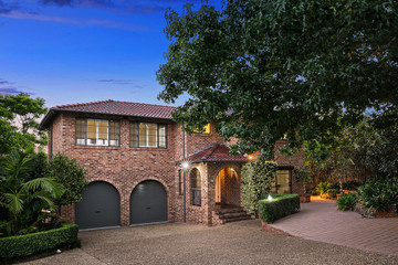 Recently Sold 6 Graham Place, EARLWOOD, 2206, New South Wales