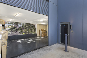 Recently Sold 13/170 Harbord Road, BROOKVALE, 2100, New South Wales