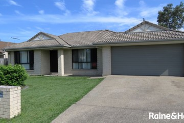 Recently Sold 5 Amanuael Street, BELLMERE, 4510, Queensland
