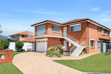 Recently Sold 2 Phillip Crescent, BRIGHTON LE SANDS, 2216, New South Wales