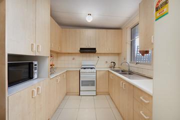 Recently Sold 411 CHANDLER ROAD, KEYSBOROUGH, 3173, Victoria