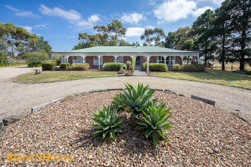 Recently Sold 620-636 Mount Aitken Road, DIGGERS REST, 3427, Victoria
