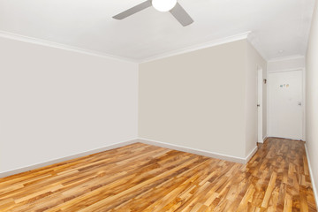 Recently Sold 8/8 Martin Place, MORTDALE, 2223, New South Wales
