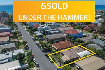 Recently Sold 30 FRANCIS STREET, MERMAID BEACH, 4218, Queensland