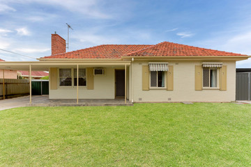 Recently Sold 7 CLOVELLY AVENUE, HOVE, 5048, South Australia