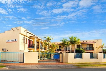Recently Sold 1/41 Watson Esplanade, SURFERS PARADISE, 4217, Queensland