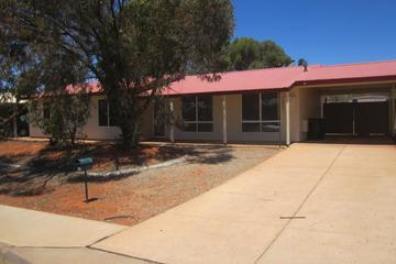 Recently Sold 44 Gregory Street, ROXBY DOWNS, 5725, South Australia