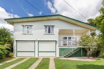 Recently Sold 31 Hunter Street, BRASSALL, 4305, Queensland