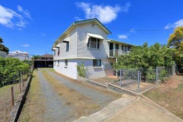 Recently Sold 8 ROSSOLINI STREET, BUNDABERG SOUTH, 4670, Queensland