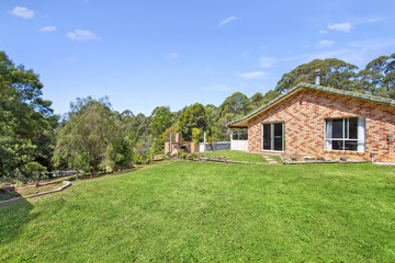 Recently Sold 8 Bowness Close, CONJOLA PARK, 2539, New South Wales