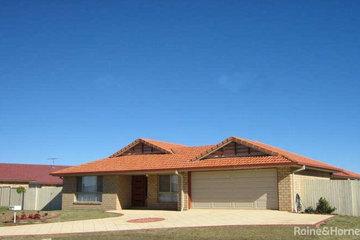 Recently Sold 37 Macdonald Drive, NARANGBA, 4504, Queensland