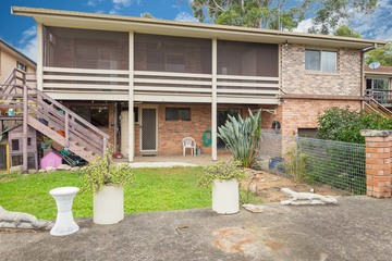 Recently Sold 33 Ocean Avenue, SURF BEACH, 2536, New South Wales