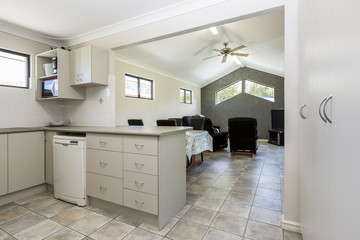 Recently Sold 28 Cambridge Crescent, EAST BUNBURY, 6230, Western Australia