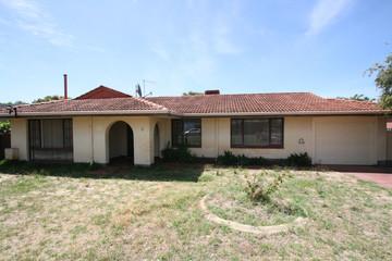 Recently Sold 6 Farris St, ROCKINGHAM, 6168, Western Australia