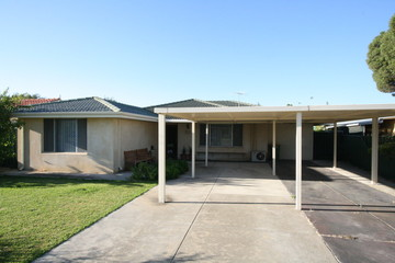 Recently Sold 22 McClure St, SAFETY BAY, 6169, Western Australia