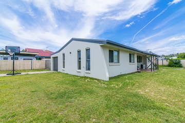 Recently Sold 29 Cotswold St, MOUNT WARREN PARK, 4207, Queensland