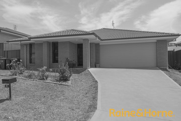 Recently Sold 8 PRESTON PLACE, CAMERON PARK, 2285, New South Wales