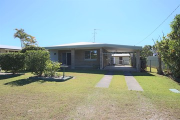 Recently Sold 17 Dolphin Avenue, TIN CAN BAY, 4580, Queensland