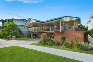 Recently Sold 3 / 16 Flavelle Street, CARINA, 4152, Queensland