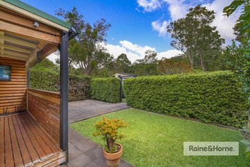 Recently Sold 19 Kahibah Road, UMINA BEACH, 2257, New South Wales