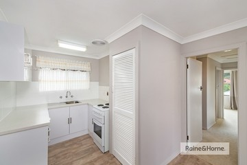 Recently Sold 1/32 Flounder Road, ETTALONG BEACH, 2257, New South Wales