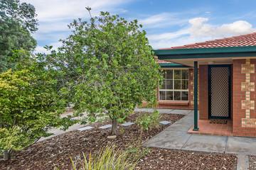Recently Sold 5/25 Parker Avenue, STRATHALBYN, 5255, South Australia