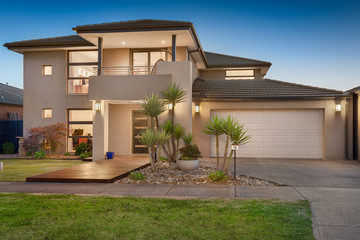 Recently Listed 9 Blue Peppermint Crt, LYNDHURST, 3975, Victoria