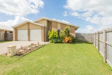 Recently Sold 15 Trooper Street, WALKERSTON, 4751, Queensland