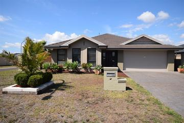 Recently Sold 9 Sugarwood Road, WORRIGEE, 2540, New South Wales
