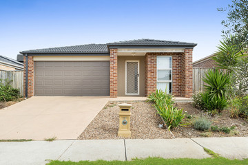 Recently Sold 17 BALVICAR WAY, MERNDA, 3754, Victoria