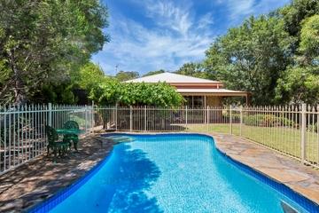 Recently Listed 29 Hermitage Road, AULDANA, 5072, South Australia
