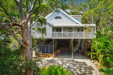 Recently Sold 49 Del Mar Drive, COPACABANA, 2251, New South Wales