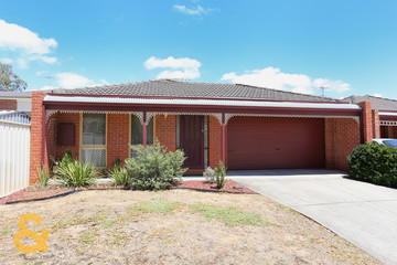 Recently Sold 3 Carr Place, ROXBURGH PARK, 3064, Victoria