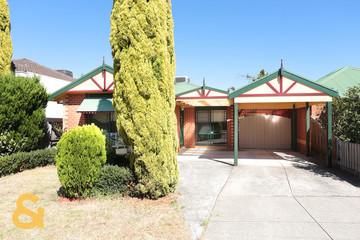 Recently Sold 9 Parker Court, ROXBURGH PARK, 3064, Victoria