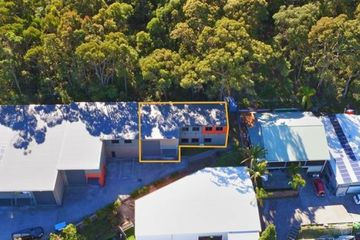 Recently Sold Unit 5/192 Macquarie Road, Warners Bay, 2282, New South Wales