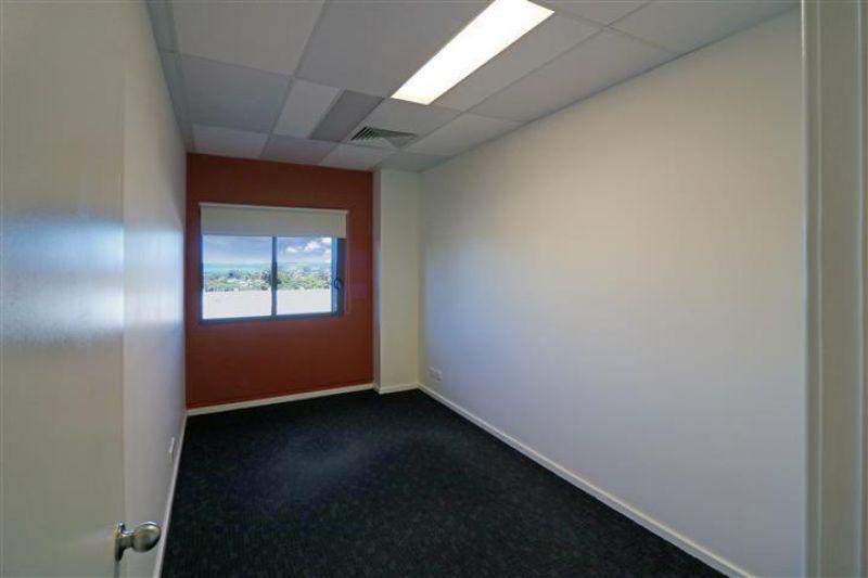 Unit 5/192 Macquarie Road, Warners Bay, 2282, New South Wales ...
