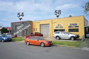 Recently Sold 58 Robert Street, Wickham, 2293, New South Wales