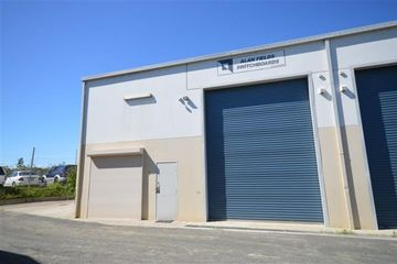 Recently Sold (Unit 3)/12-14 Johnson Street, Maitland, 2320, New South Wales