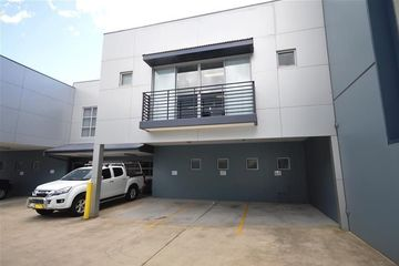 Recently Sold (Unit 4)/27 Annie Street, Wickham, 2293, New South Wales