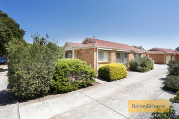 Recently Sold 1/4-6 Musk Court, MELTON, 3337, Victoria