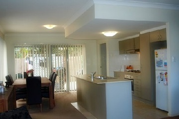 Recently Sold 22/1 Linear Drive, MANGO HILL, 4509, Queensland