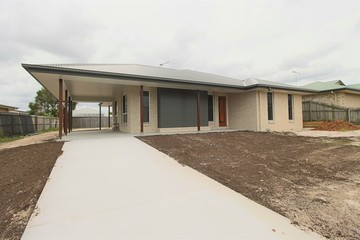 Recently Sold 22 CALLISTEMON CRESCENT, TIN CAN BAY, 4580, Queensland