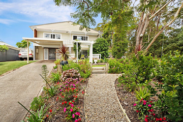 Recently Sold 18 Kenneth Parade, LEMON TREE PASSAGE, 2319, New South Wales