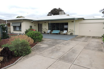 Recently Sold 5 Christian Road, MURRAY BRIDGE, 5253, South Australia